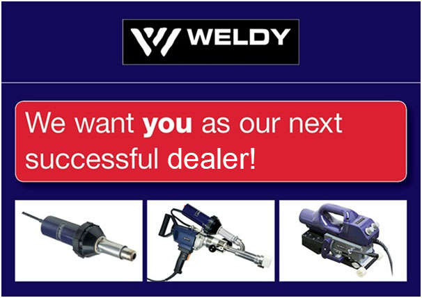 Weldy_hot-air-welder_sealer-GW800