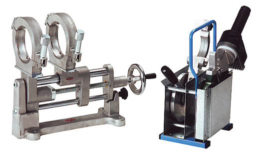 rent welding machine